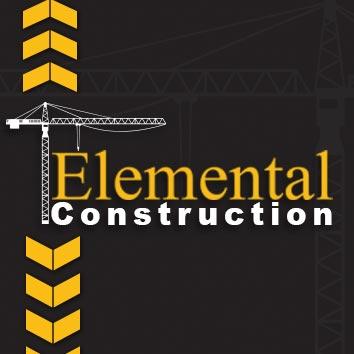Elemental Construciton