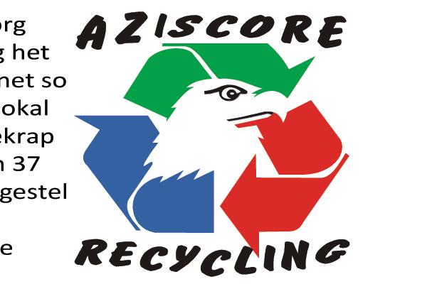 <p>Aziscore borg posduifklub lid</p>