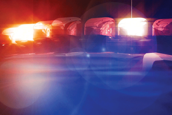 <p>Tragic accident<br /> claims 24 lives</p>