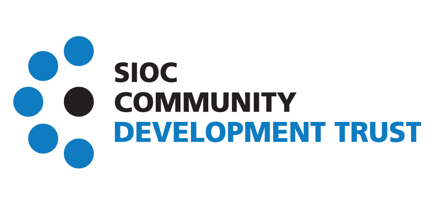 SIOC Community Development Trust - <p>Stakeholder Relations Manager&nbsp;</p>